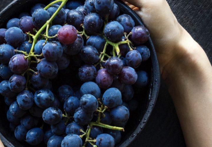 Da rifiuto a risorsa: la linea cosmetica con ingredienti estratti da scarti alimentari.