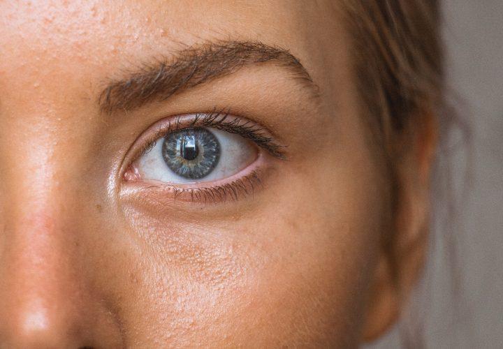 Il trend del microbiota e i claims cosmetici associati.